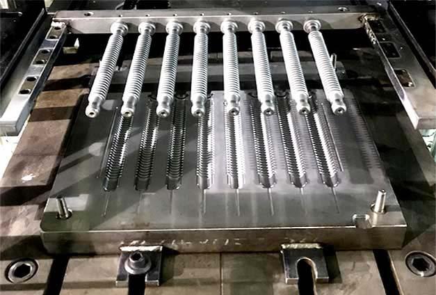 mold_development|Jhao Yang Rubber (VN) Industrial Co  , Ltd